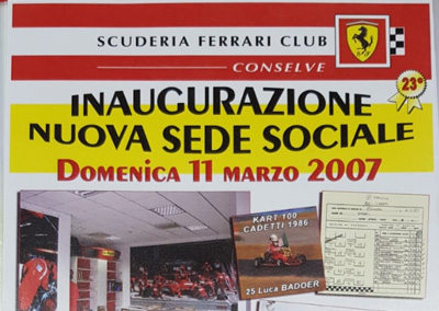 inaugurazione_club_2007