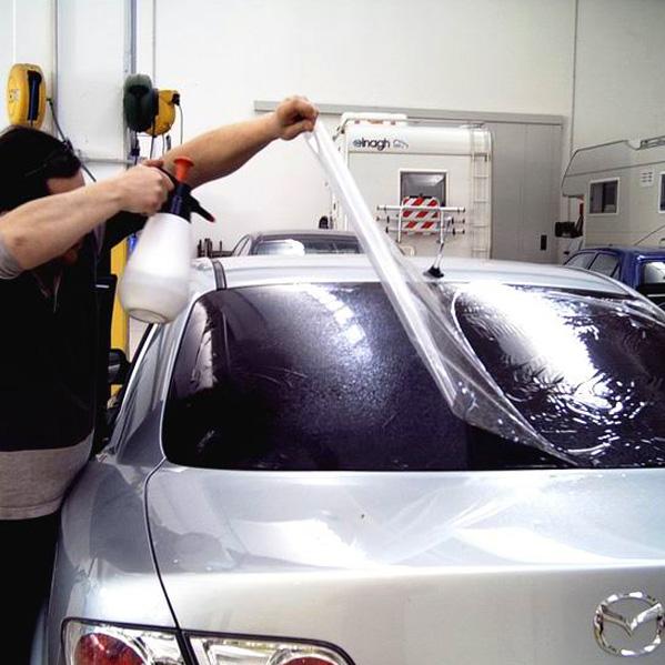 pellicole-vetri-auto